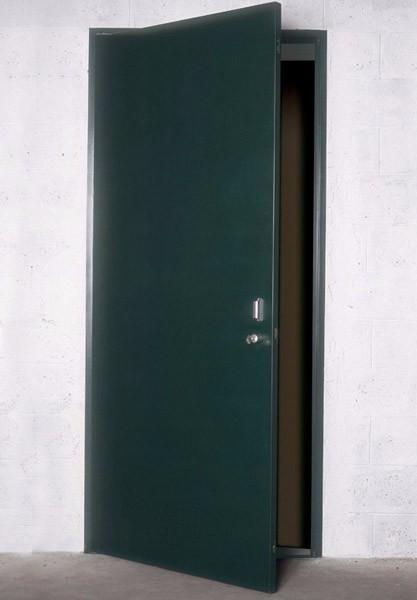 porte cave