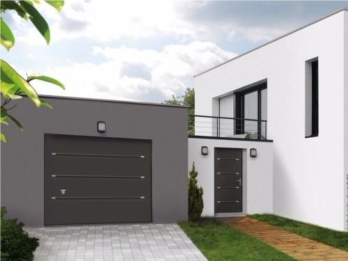 porte de garage achat et installation porte de garage. Black Bedroom Furniture Sets. Home Design Ideas