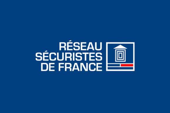 réseau sécuristes de france