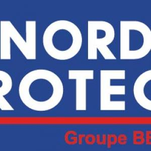 NORD PROTECT